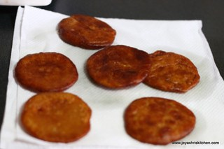 fried adirasams