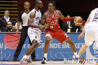 marshon brooks, milano