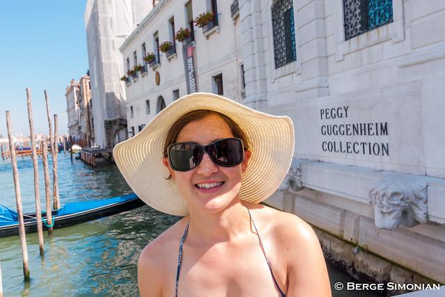 Venice_09_20110824