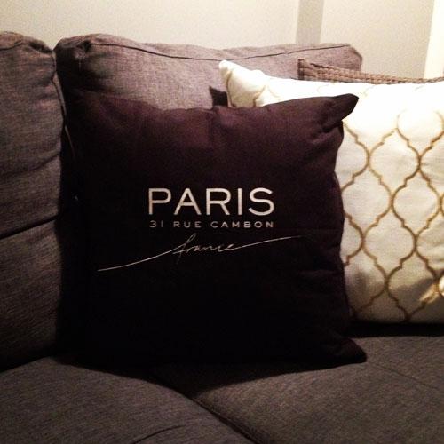 chanel_decorative_pillow_paris_cambon_sealoe