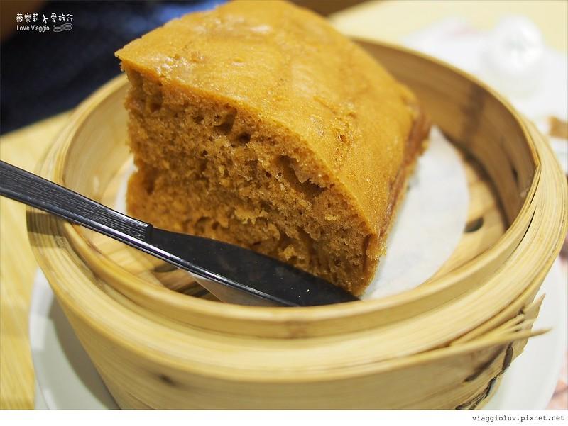 台北餐廳,添好運,米其林餐廳,茶餐廳 @薇樂莉 Love Viaggio | 旅行.生活.攝影