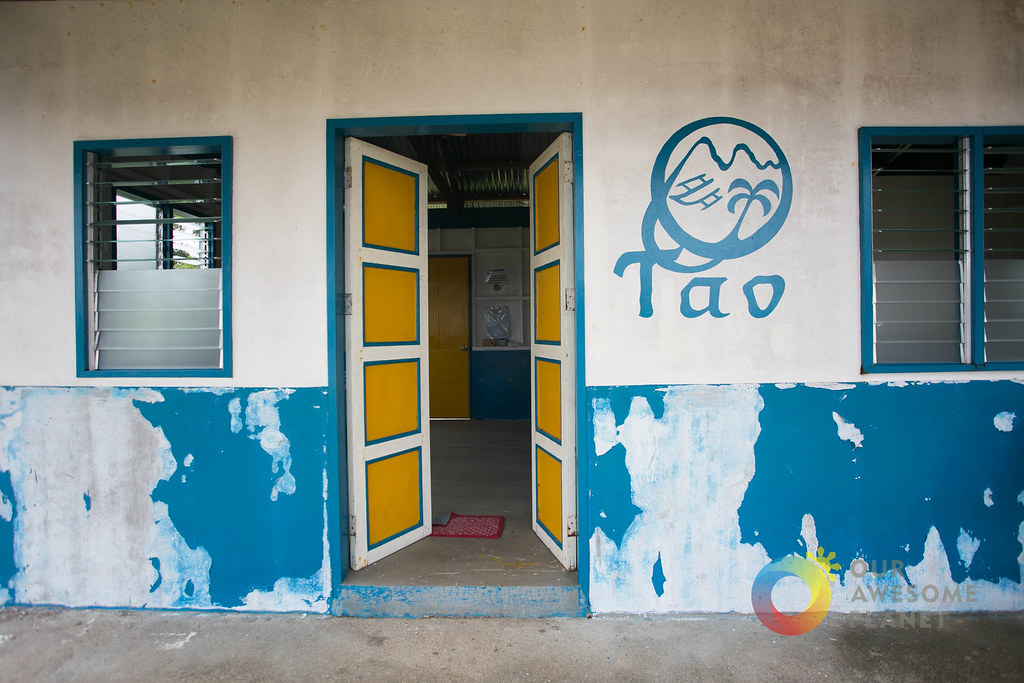 Tao Expedition - Day 2-188.jpg
