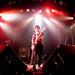 [ Mica Anderson produced by ongaku-heiya ]<br/>2014.10.18 @ CAPARVO Hall<br/>Kidori Kidori