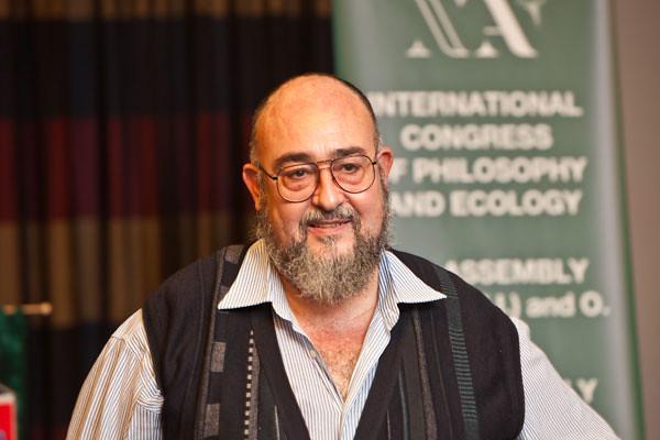 Jorge Alvarado Planas