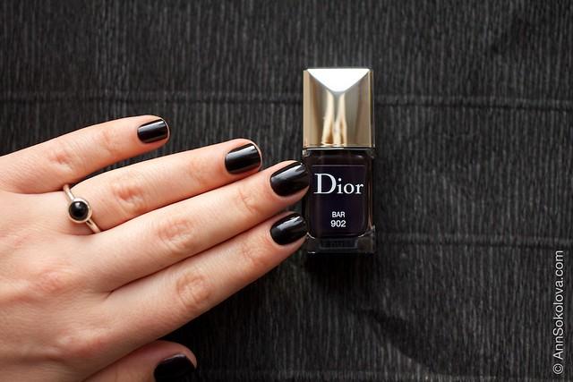 06 Dior #902 Bar