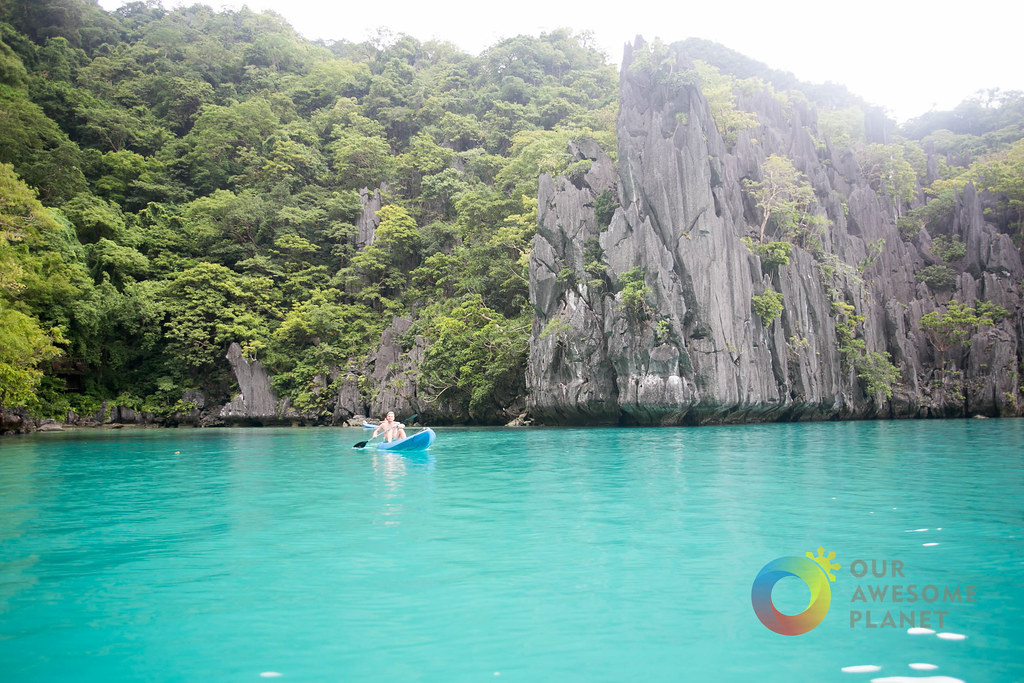 Tao Expedition - Day 5-64.jpg