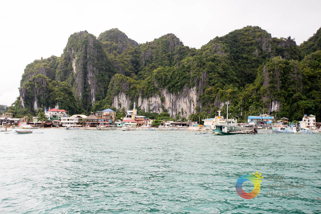 Tao Expedition - Day 5-305.jpg