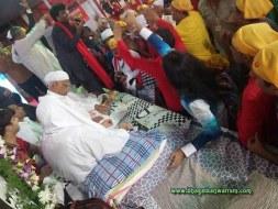 Nagpur Dham Melo (4)