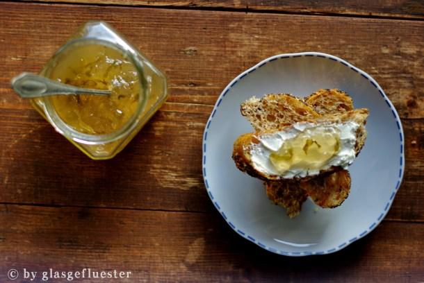 Apfelminzgelee by Glasgefluester 1 klein