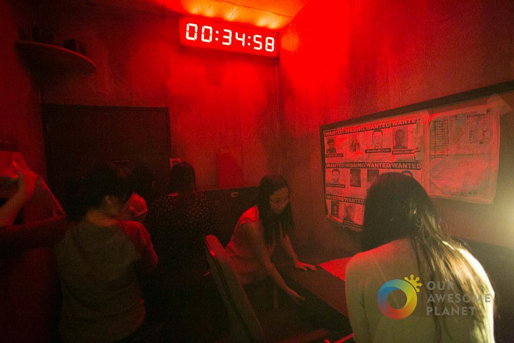 Breakout Manila - Prison Room-9.jpg