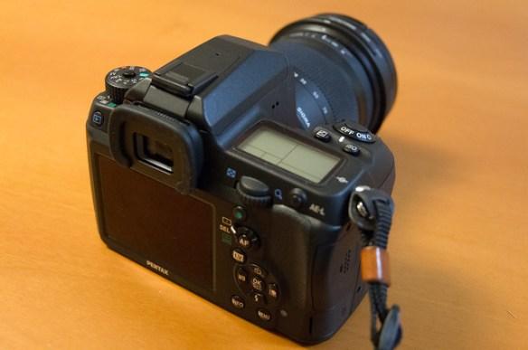 PENTAX K-5Ⅱs-16.jpg