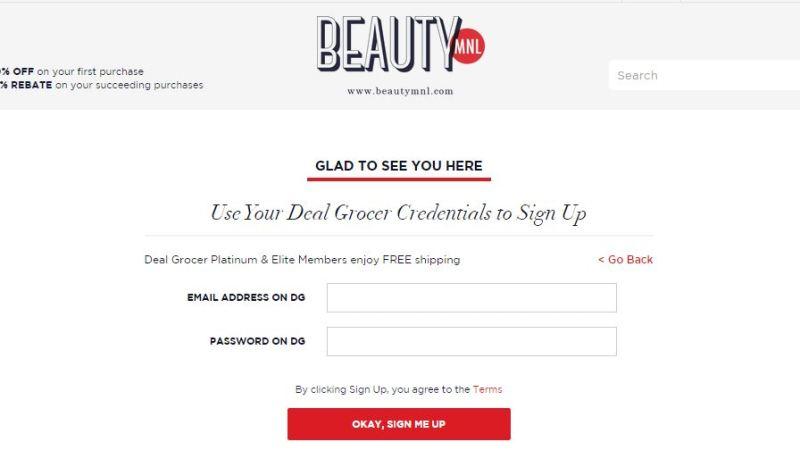 beautymnl_register