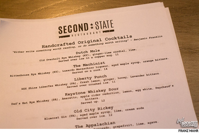second state-048