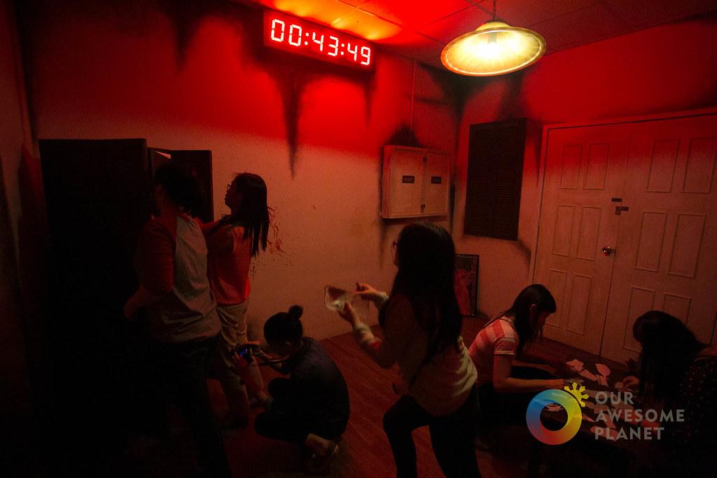 Breakout Manila - Adarna's Lair-8.jpg