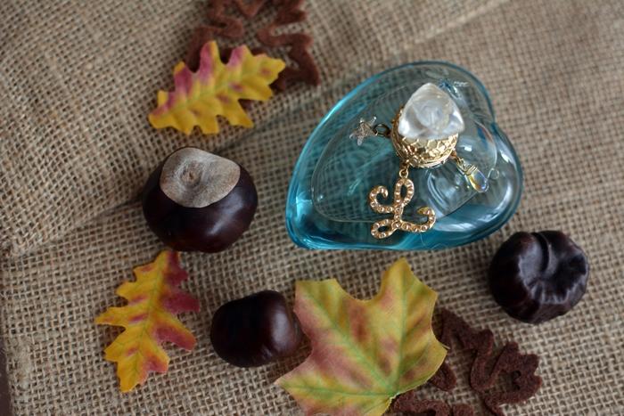 sweater_weather_tag_07_Lolita_Lempicka_L_Perfume