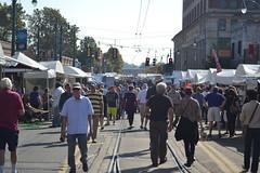 043 River Arts Fest
