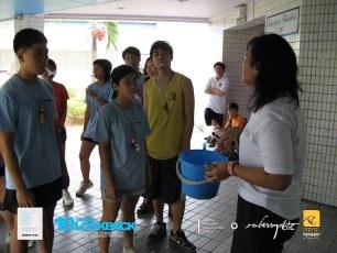 2006-03-19 - NPSU.FOC.0607.Trial.Camp.Day.1 -GLs- Pic 0072