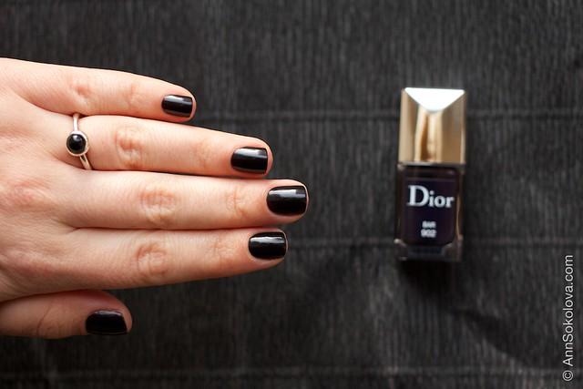 09 Dior #902 Bar