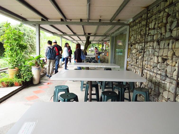 勝洋水草休閒農場 (32)