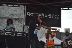 070 Young Roddy