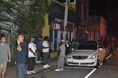 197 Edgewood Avenue