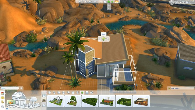 The Sims 4 Build Guide (6/6)