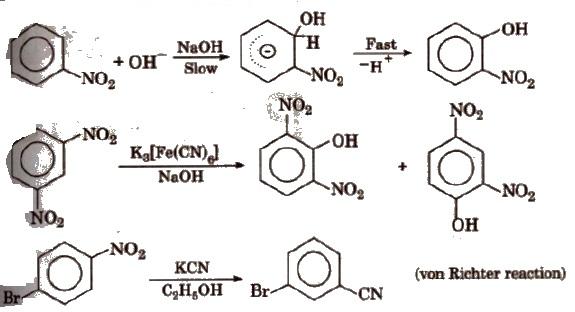 CBSE Class 12 Chemistry Notes : Amines