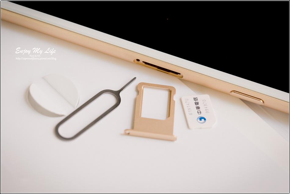 【3C】人生中第一支Apple手機 - My iPhone6 Plus Gold @ FiFi 飛飛 ♥ 愛溜達 :: 痞客邦