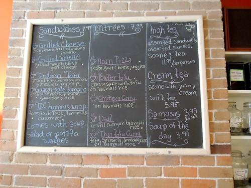 Ottawa Teaparty