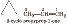 CBSE Class 11 Chemistry Notes General Organic Chemistry