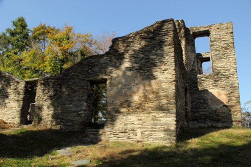 20141025_Harpers_Ferry_015