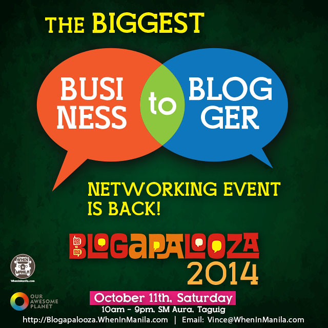 Blogapalooza2014-Blogapalooza-SM-Aura-B2B-Blogging-Event-WhenInManila
