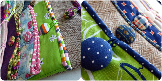 Ipad covers for sale