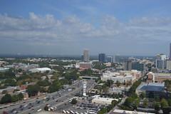 002 Midtown Atlanta