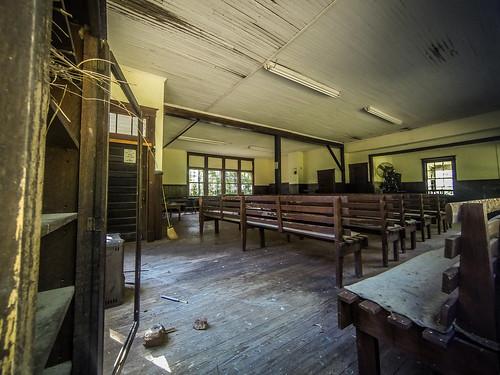 Bradley School-005