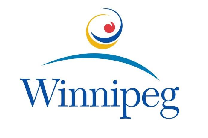 Winnipeg's Third 4R Depot on Panet Road Now Open