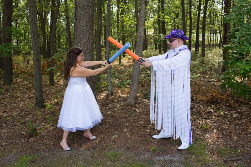 Long_Island_Backyard_Wedding_Photographer_FL_CS__109