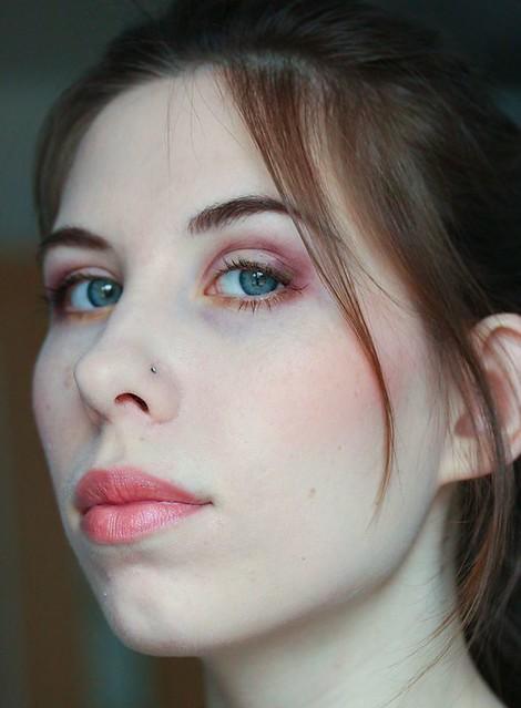 03 Alina Sheglova