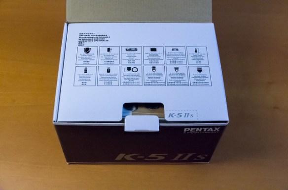 PENTAX K-5Ⅱs-5.jpg