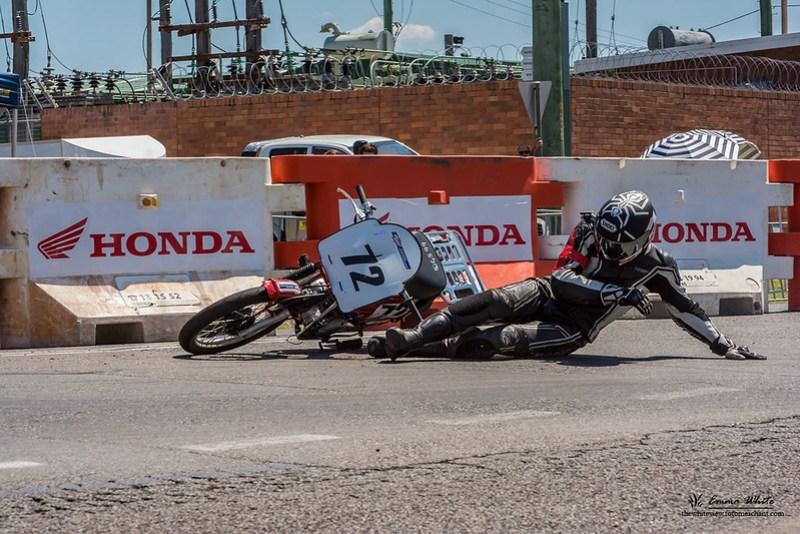 Postie_Bike_GP_20141026_Cessnock_DSC3026