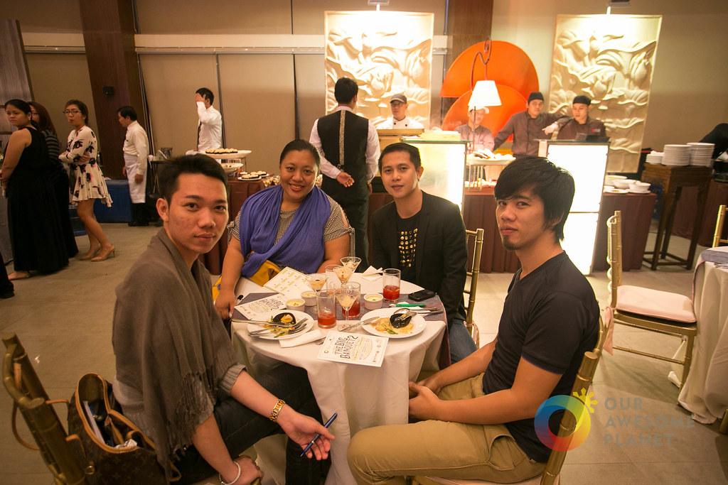 The Big Banquet 2-161.jpg