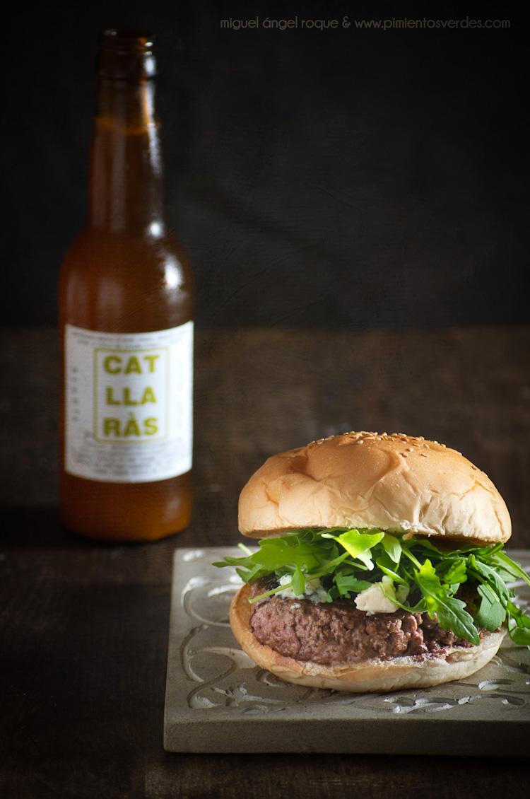 20141012_hamburguesa_gele2