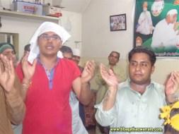 SSD Janam Mhautsav@Baba Sain2014 (45)