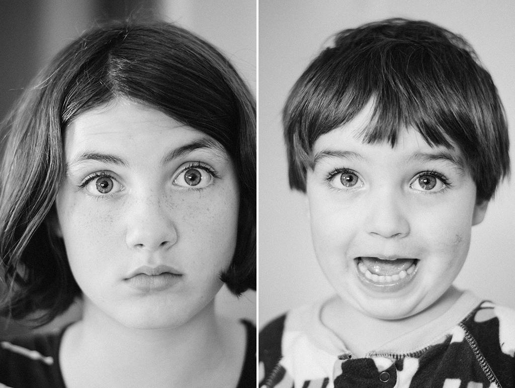 40 // 52 // Lillia & Zane collage