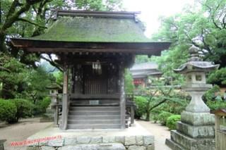 CIMG0985 Tenmangu (Dazaifu) 12-07-2010 copia