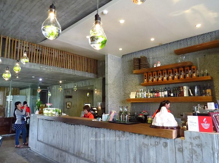 勝洋水草餐廳 (5)