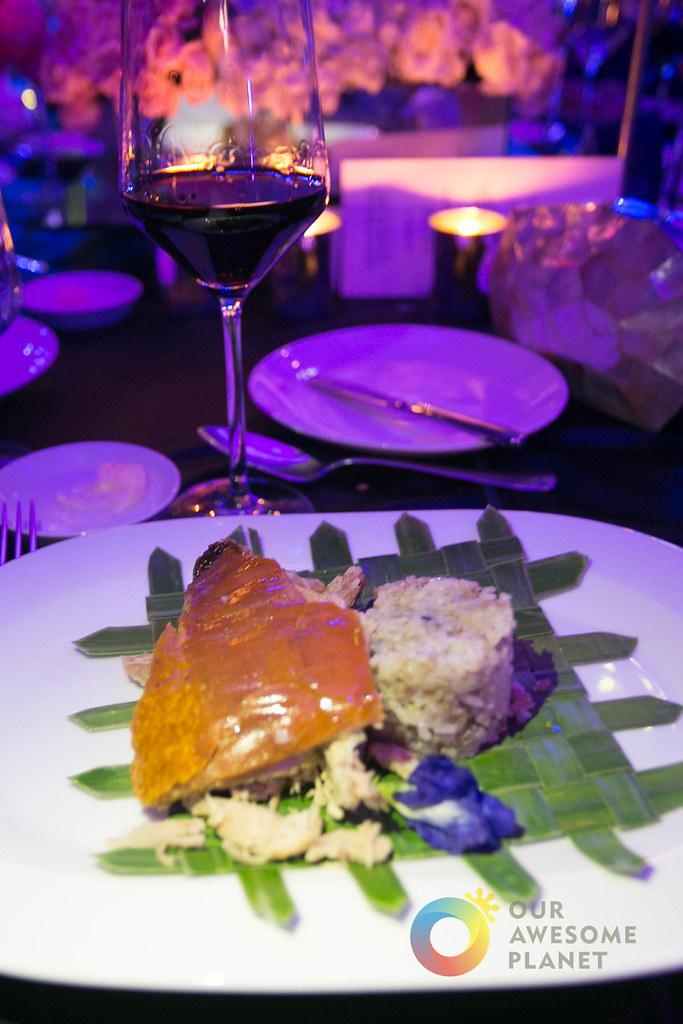 Lifestyle Asia Gala Spreading the Table-60.jpg