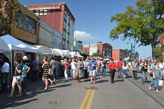 044 River Arts Fest
