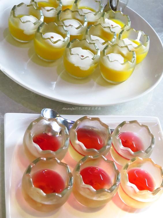勝洋水草餐廳 (23)