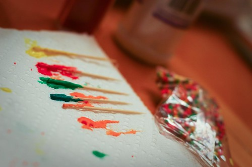 Drop In and Decorate Cookie-8